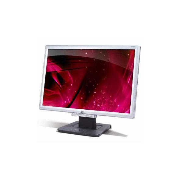 """OCCASION - LCD - 18.5"""" PB Viseo 190W GradeA"""