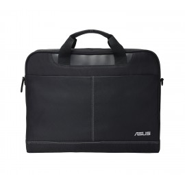 "15.6"" - ASUS Nereus Carry Bag"