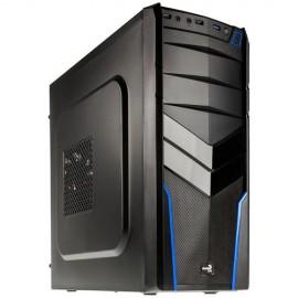 Aerocool V2X (Noir / Bleu) - C42