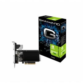 GeForce GT730 Gainward 2Go - C20