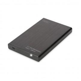 USB2 Digitus DA-71104 - SATA