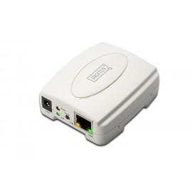 Serveur d'impression USB TP-Link PS310U RJ45 - C2