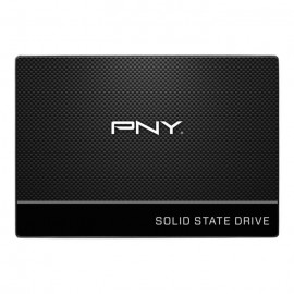 2.5 - SSD 240Go PNY CS1311 - C6