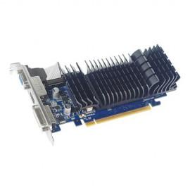 GeForce GT210 Silent Asus 1Go - C10