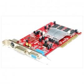 OCCASION - Carte vidéo PCI-E 512Mo HDMI