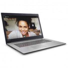 17.3 - Lenovo Ideapad 320-17IKB Pentium - C6