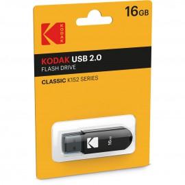 16Go Silicon Power U05 USB 2.0 - C20