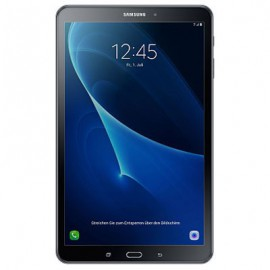 """10.1"""" - Samsung Galaxy Tab A6 - C42"""