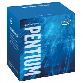 Intel Pentium G4400 - C1