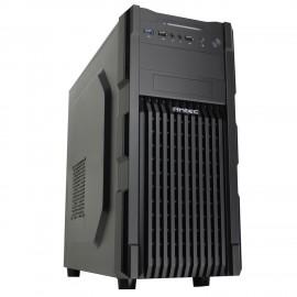 Antec GX200 - C42