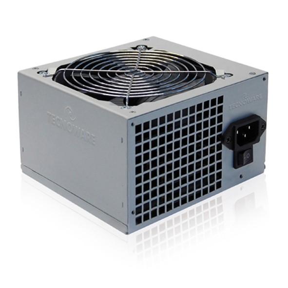 Advance ATX5100/5000 - 480W