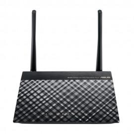 Modem/Routeur Asus DSL-N16 - C2