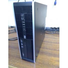 OCCASION - PC Pentium E2220 - 2.4Ghz - Win7