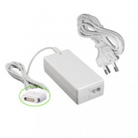 Chargeur Magsafe 2 - 60W - Apple - C34