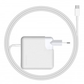 Chargeur Magsafe 1 Value - 60W - Apple - C90