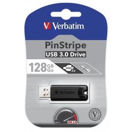 128Go Verbatim Store'n'go USB3.0 - C1