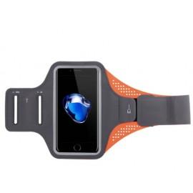 """Brassard SLTECH pour smartphone XL 6"""""""