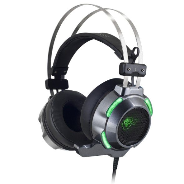 Spirit Of Gamer Elite H70 - 7.1