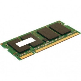 OCCASION - SODIMM DDR2 1Go 800Mhz