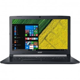 15.6 - Acer Aspire A515-51G-39TX - C3