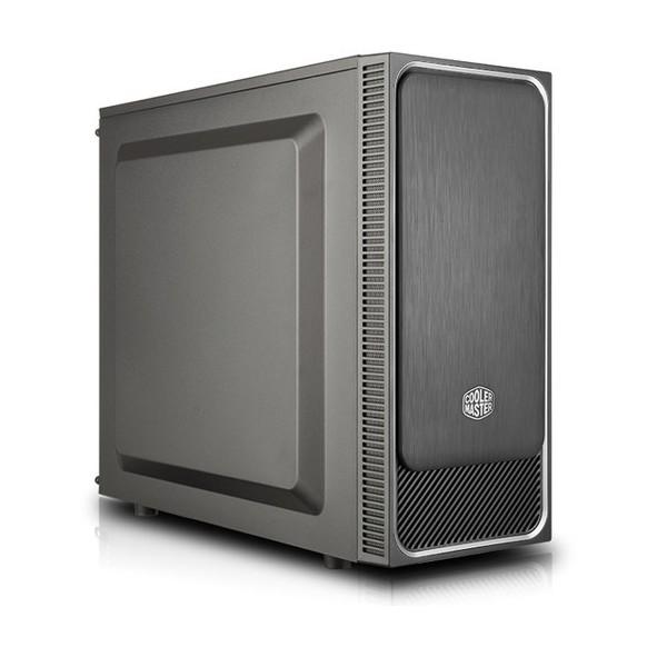 CoolerMaster N400 - C2