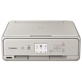 Epson Expression XP-345 LCD - C6