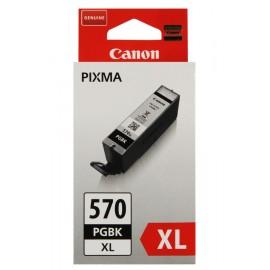 Canon CLI-571 M/Y/C/BK (Pack couleur)