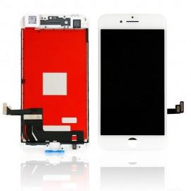 Vitre Tactile + Ecran iPhone 8 Noir - C71