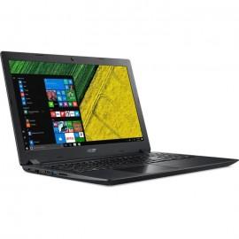 15.6 - Acer Aspire A315-21 - C6