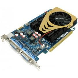 OCCASION - Asus GeForce GTX970 DC2 OC Strix