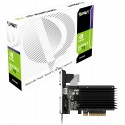 GeForce GT710 Palit 2Go - C20