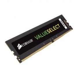 DDR4 G.Skill RipJaws - 8Go 2400Mhz C17 - F42