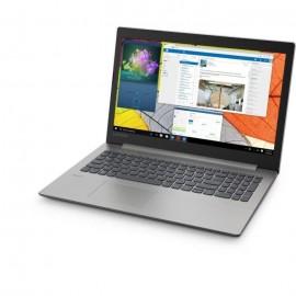 15.6 - Lenovo Ideapad 320-15IKB SSD - C6