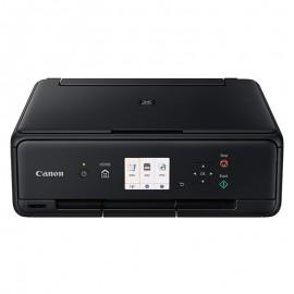 Canon Pixma TS5053 - C2