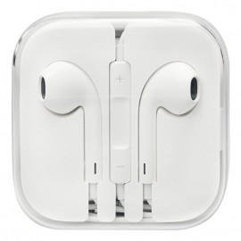 Philips TX1WT Ecouteurs intra-auriculaires avec Isolation phonique