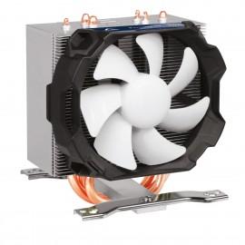 CPU - Arctic Freezer 33 - C20
