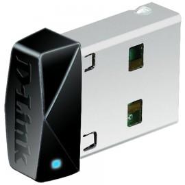 USB TP-Link TL-WN725N - 150Mbps - C20