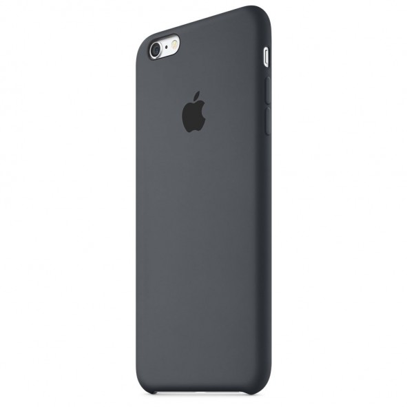 coque apple noir iphone 7
