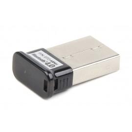 Clé USB vers Bluetooth v4 LogiLink - C20