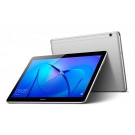 """10.1"""" - Samsung Galaxy Tab A6 - 32Go Noir - C20"""