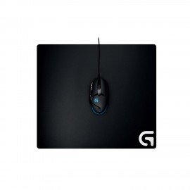 Logitech G240 Cloth Gaming Mouse Pad - C19