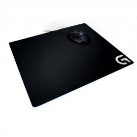 Logitech G640 - C3