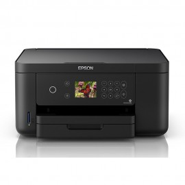 Epson Expression Home XP-5100 - C6