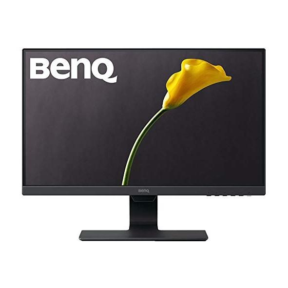 """Benq LED GW2470H - 23.8"""" - C2"""
