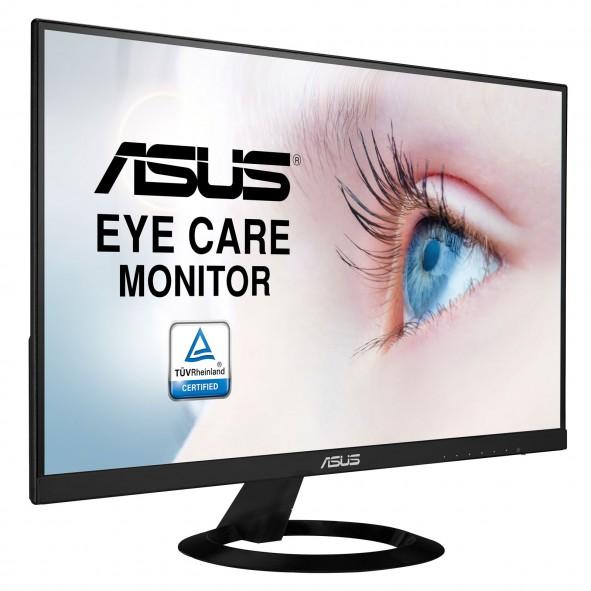 """Benq LED IPS GW2480E - 23.8"""" - C6"""