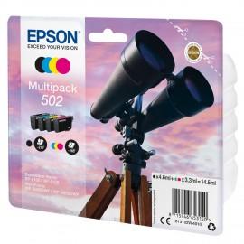 Epson 29 (Pack)