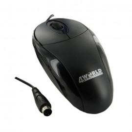 Advance Shape 3D Mouse
