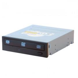 Graveur DVD LG GH24N - C20
