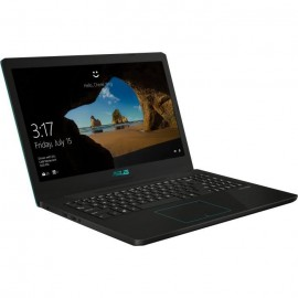 15.6 - Acer A315-41-R4NU - C6