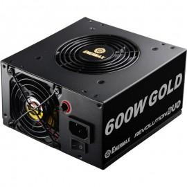 Enermax ETL650AWT - 650W - C8